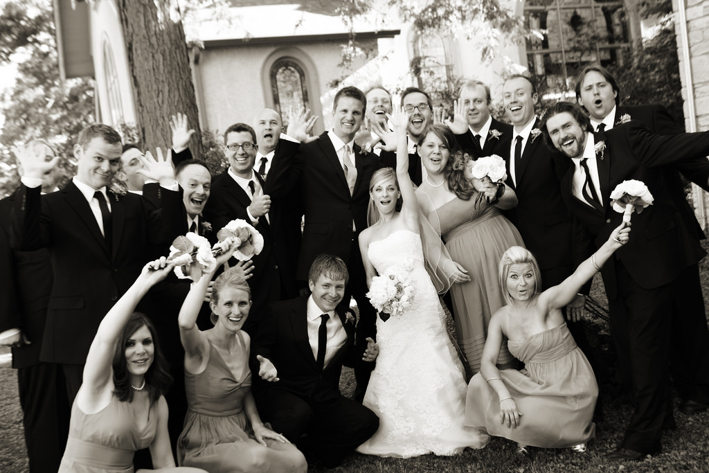 Sage advice for the first time wedding officiant first for How do i get ordained to perform wedding ceremonies