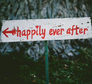 Get Ordained To Perform Weddings (Happily Ever After Photo)