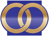 First Nation Gold Rings Logo